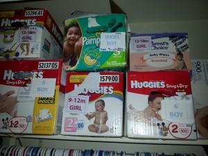 diaper_boxes_clothes_labels