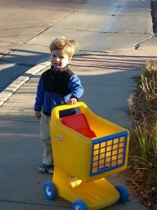 ryly_shoppingcart