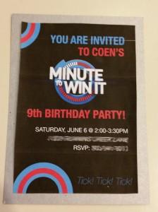 C_invite