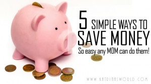 PiggyBank_saveMOney