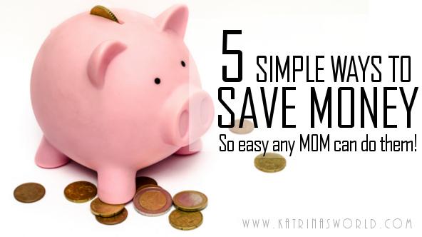 PiggyBank_saveMOney