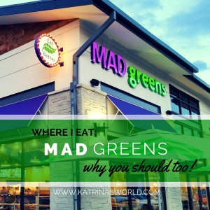 MADGreensmain