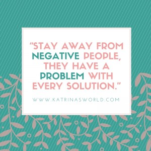 Quote_StayAwayFromNegPeople